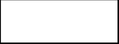 Carlos Serrano Voiceover Logo